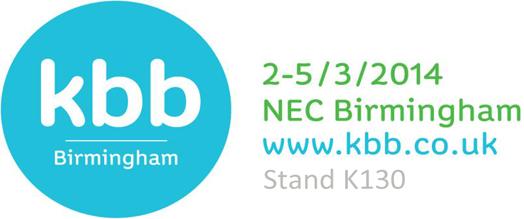 kbb_logo_sycamore