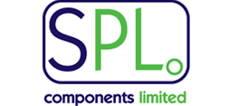 SPL Components Ltd