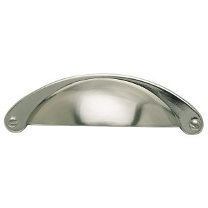 P11_SY9893_Shaker_Cup_Handle