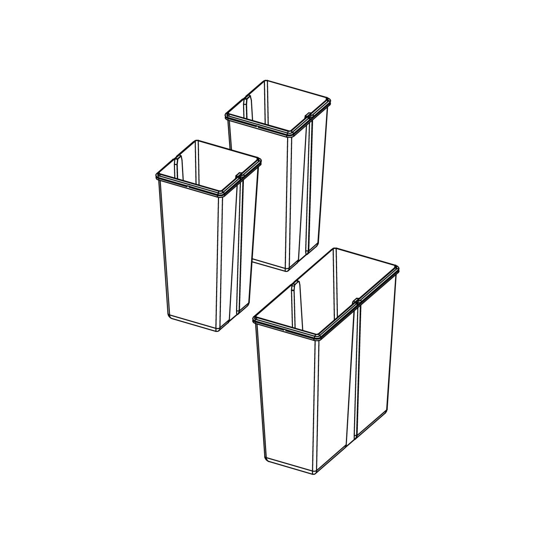 P27_SY7756_drawing_3