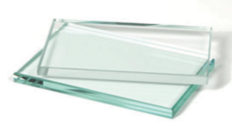P40_glass_1