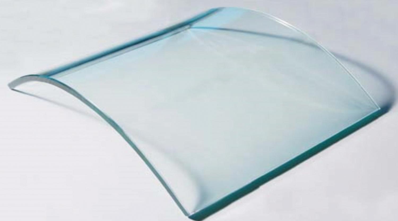P40_glass_2