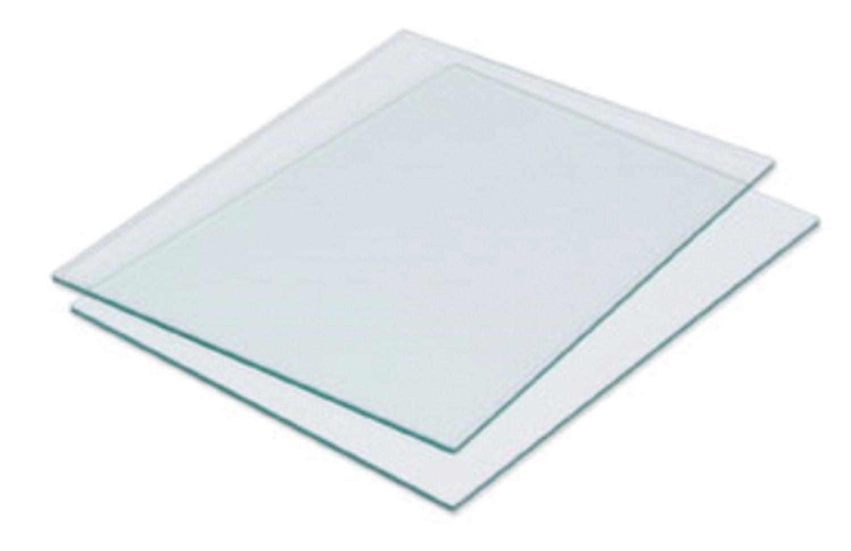 P40_glass_3