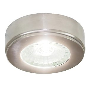 P42_SY7550-Polaris-COB-LED-Cabinet-Light