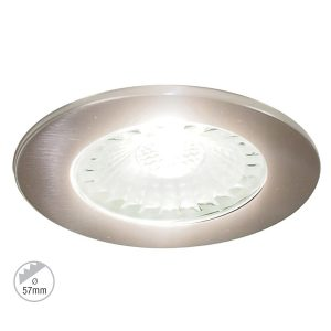 P42_SY7550-Polaris-COB-LED-Rec-Cabinet-Light