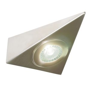 P42_SY7553-Polaris-COB-LED-Tri-light