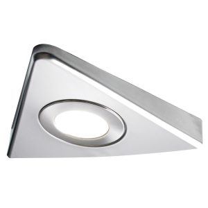 P43_SY7550-Polaris-COB-LED-Cabinet-Light