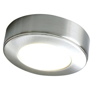 P43_Sirius-Surface_Recessed-Light