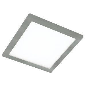 P44_Sirius-Flat-panel-LED-100mm-square-light-lit