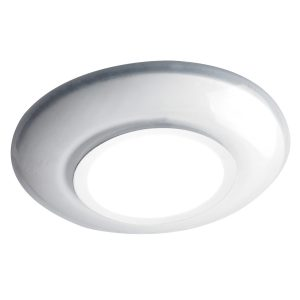 P44_Sirius_Circle_LED-Cabinet_Light_SY7487NW