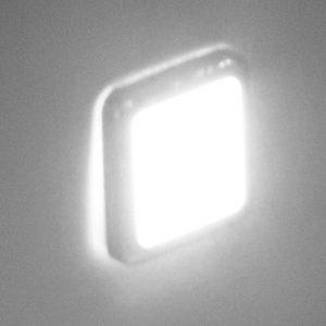 P45_Sirius_Square_Plinth_light_SY7547