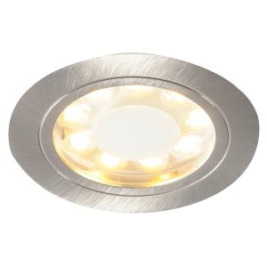 P46_Rimini_-Recessed-_Cabinet_Light
