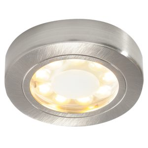 P46_Rimini_LED_Cabinet_Light_SY9978SS