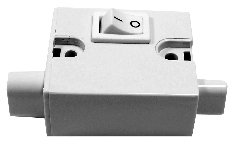 Add to Wishlist loading  sc 1 st  SPL Components Ltd & LED Link Lighting | SPL Components Ltd