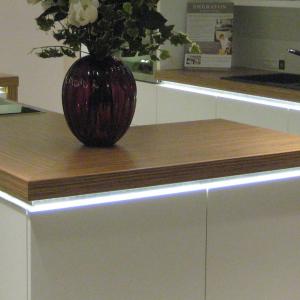 P52_LED-Strip-in-situ1
