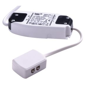 P54_8W_12Vdc_Power_Converter_SY9980B