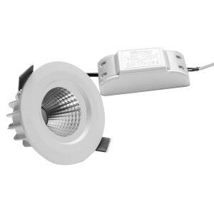 P62_9W_GU10_Fixed_Ceiling_Light