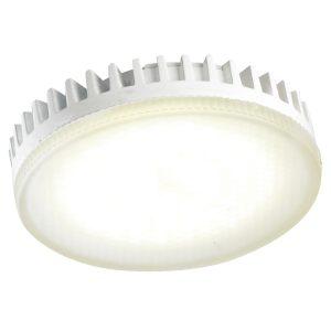 P64_GX53_Diffused_LED_Lamp