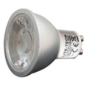 P64_SY7456-Cob-Lamp