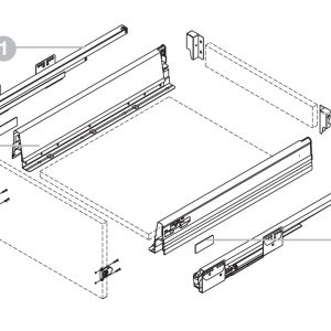 P66_Assembly_Parts_Diagram