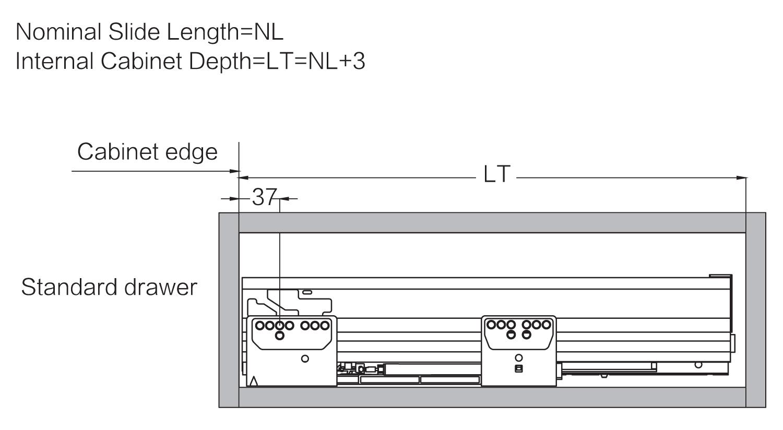 P71_Installation_dimensions