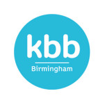 SPL Components Ltd will be showcasing our product range at KBB
