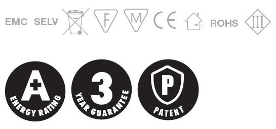 logospg4243