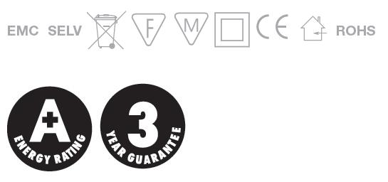 logospg51