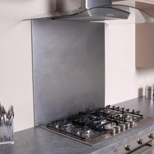 P28_Kitchen_Splashback_s-steel