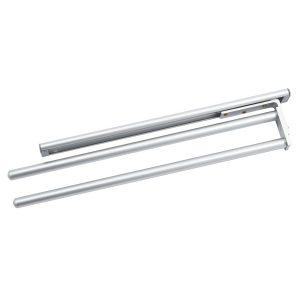 P28_SY9628_Towel_rail