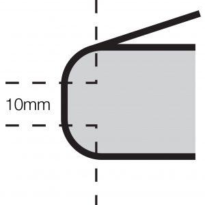 P31_40mm_bull_nose_corner_R10