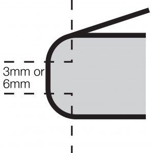 P31_40mm_bull_nose_corner_R3-6