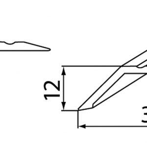 P32_AVT050