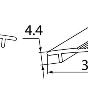 P33_AVT040