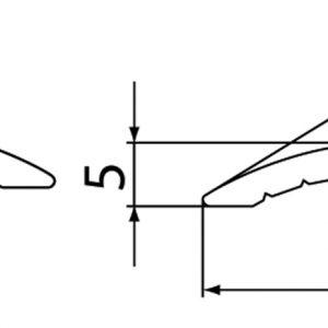 P33_AVT060