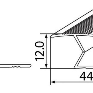 P33_AVT130
