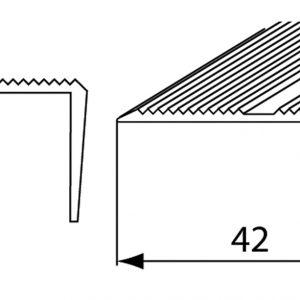 P34_AVT120