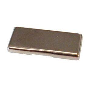 P77_arm cover cap