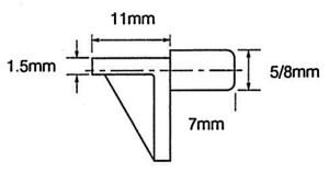P84_Shelf_Support_Plastic_Drawing